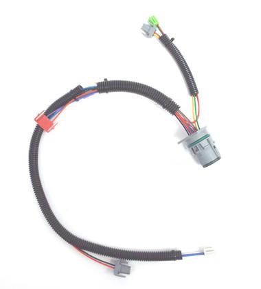 1446B_4L80E_Interal_Wiring_Harness_A__43603.1489260697.380.500?c=2 4l80e internal wiring harness (2004 up) 24200161 global 4l80e internal wiring harness at n-0.co