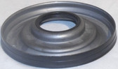 4L60E Molded Rubber Overrun Clutch Piston (1997-UP)