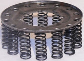 700R4 Forward Clutch Spring Retainer (1982-1993)