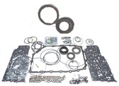 6L90E Banner Rebuild Kit by Global Transmission Parts