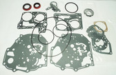 Powerglide Cast Iron Overhaul Kit (1955-1962)