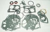 Powerglide Cast Iron Overhaul Kit (1955-1962)
