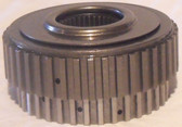 4L60E Forward Sprag w/ NO Sun Gear - Early Style