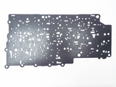 6L80 6L90 Lower Valve Body Separator Plate Gasket (2006-UP)