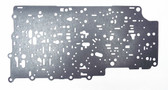 6L80 6L90 Upper Valve Body Separator Plate Gasket (2006-UP)