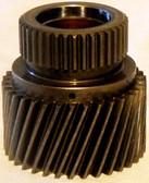 700R4|4L60E Front Sun Gear (1982-UP)