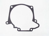 4R75E|4R75W Extension Housing Gasket (2007-2010) 9L3Z-7086-B