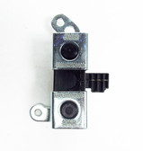 4R70W Dual Shift Solenoid (1998-2008) 6L3Z-7G484-A