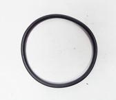 Powerglide Servo Cover O-Ring (1962-1973) 3789087