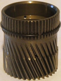 700R4|4L60E|4L65E Rear Sun Gear (1982-UP)