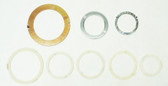 4T65E Thrust Washer Kit (1997-UP)