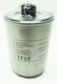 45RFE 5-45RFE 68RFE Cooler Return Spin-On Oil Filter (1999-UP) 4799662