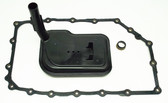 6L90 Filter & Pan Gasket Service Kit (2006-UP)