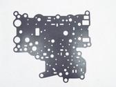 Powerglide Lower Valve Body Gasket (1962-1966) 3840331