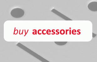 buy pegboard hook accessories supplies