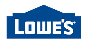 Buy Wall Control Pegboard from Lowes