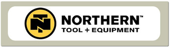 Buy Wall Control Pegboard at Northern Tool