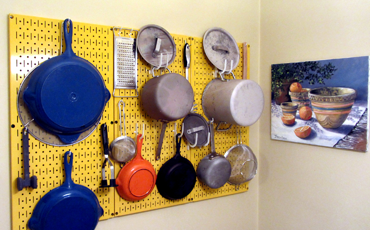 2015 4th Quarter Pegboard Photo Contest Winner