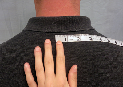 formalwear-outlet-sleeve-length-center-back-measurement.jpg