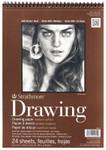 "341634, Strathmore Drawing 400 Series, 9""x12"""