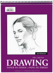 """341278, Richeson Drawing Paper, 8"""" x 10"""""""