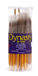 407051, Dynasty B-1350 Imitation Sable Brushes, Rounds, 72/ct.