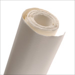 """346307, Arches Cover, 42"""" x 10 yd Roll"""