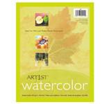 "341467, Art1st Watercolor Paper, 22""x30"""