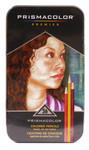 446162, Prismacolor Colored Pencils, 36 color Set