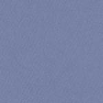 341596, Canson Mi-Teintes, Icy Blue