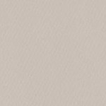 341597, Canson Mi-Teintes, Pearl Grey