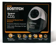 464019, Bostitch EPS12HC Super Pro 6 Pencil Sharpener