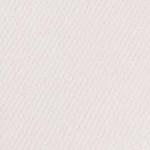 341600, Canson Mi-Teintes, White