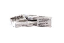 474222, Kneadable Erasers, Medium, 2 dz.