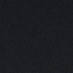 341608, Canson Mi-Teintes, Black