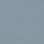 341616, Canson Mi-Teintes, Lt. Blue
