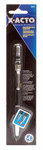 572612, X-Calibre Deluxe Retractable Pen Knfe