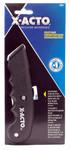 572617, Case Cutter, Plastic