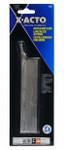 571124, Razor Saw Replacement Blade
