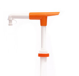 572123, Elmer's Glue Pump (Fits Gallon Bottles)