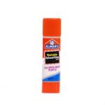 572116, Prang Purple Glue Sticks, .21oz.