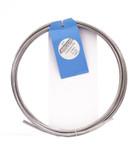 """611123, Armature Wire, Aluminum, 1/4""""x10'"""