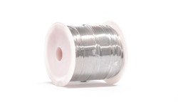 611129, Tinned Copper Wire Spools, 14 Gauge, 400ft.