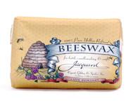 611140, Jacquard Beeswax, 1lb.