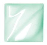 611213, Amaco Gloss Glaze , Lead Free, Cone 06-05, Pint, LG-42, Light Green