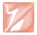 611217, Amaco Gloss Glaze , Lead Free, Cone 06-05, Pint, LG-52, Petal Pink