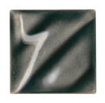 611214, Amaco Gloss Glaze , Lead Free, Cone 06-05, Pint, LG-44 CL, Olive Green