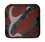 372830, Amaco Potter's Choice Glaze, PC-53, Ancient Jasper, Gallon
