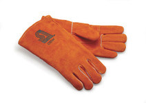 611049, New! General Duty Gloves, Ladies
