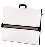 """691245, Professional Drawing Board Kit, 24""""x36"""""""